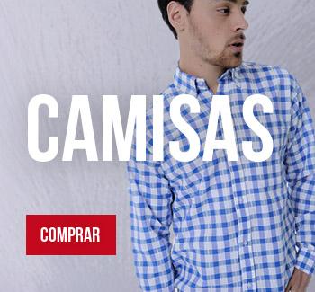 RogersJeans banner camisas