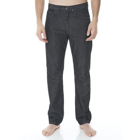 Jean clasico gris 1 500