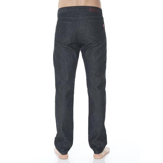 Jean clasico gris 4 500